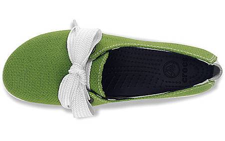 Women-Parrot-Green-and-Oyster-Melbourne-II%20Lace-_11976_31Q_ALT120.jpg
