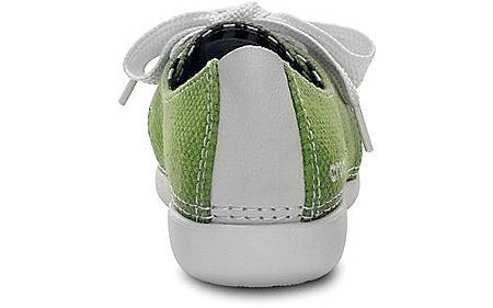 Women-Parrot-Green-and-Oyster-Melbourne-II%20Lace-_11976_31Q_ALT160.jpg