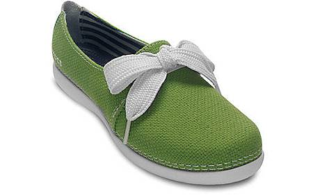 Women-Parrot-Green-and-Oyster-Melbourne-II%20Lace-_11976_31Q_ALT140.jpg