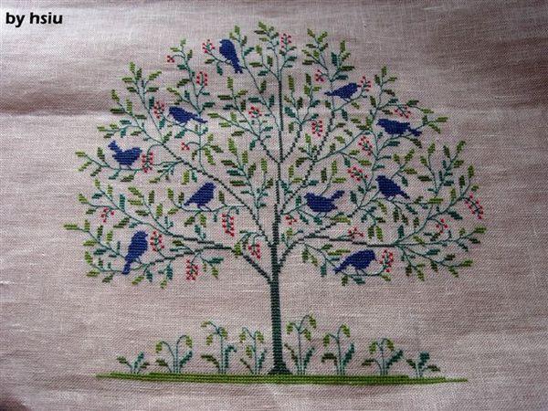 hsiu's blue bird.JPG
