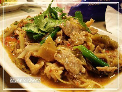 ThaiFood10.jpg