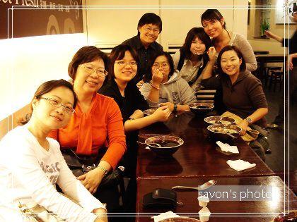 ThaiFood01.jpg