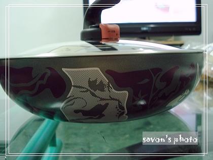 cookware08.jpg