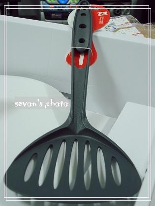 cookware06.jpg