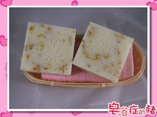 卡斯提爾乳霜皂3.jpg
