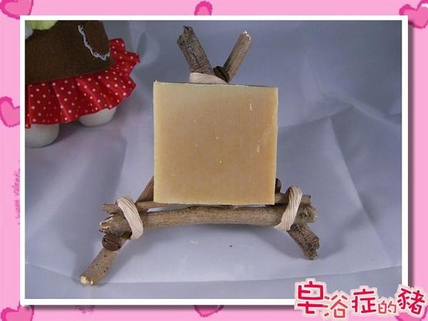 蜂蜜馬賽皂1.jpg