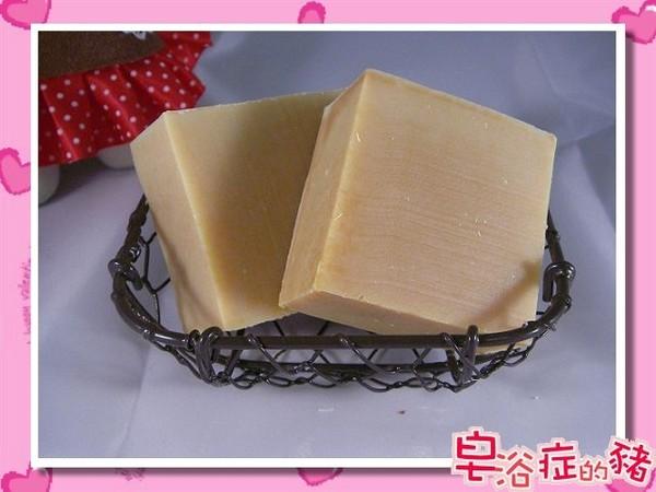 蜂蜜馬賽皂2.jpg