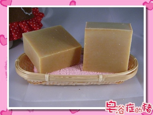 蜂蜜馬賽皂3.jpg