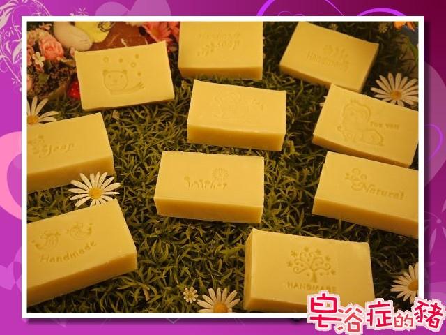 B5手工皂全體.jpg