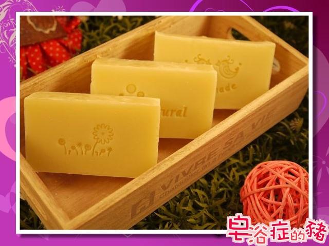 B5美皂.jpg