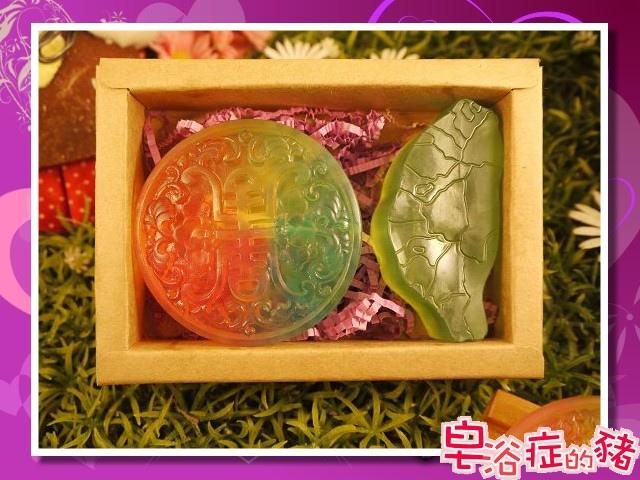 簡先生大陸禮盒2.jpg