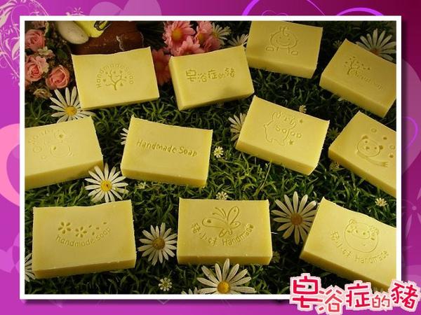 B5非母乳皂.jpg