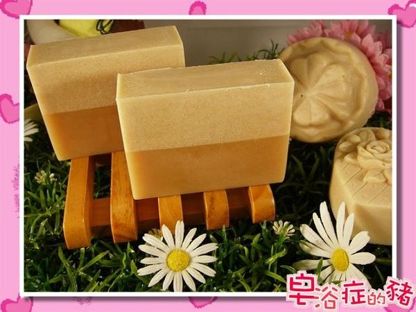金盞抗敏珍珠粉分層皂2.jpg