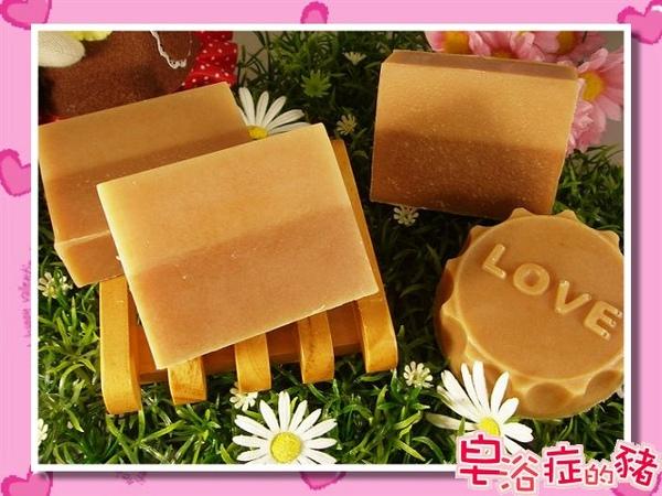 甜杏佳人七白散分層皂2.jpg