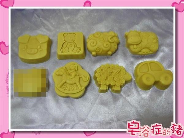 寶貝酪梨皂1.jpg