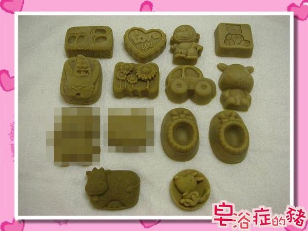 異位性皮膚炎專用皂全體照.jpg