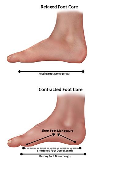 foot cord 2