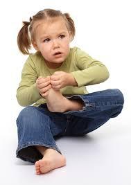 heel-pain-kids