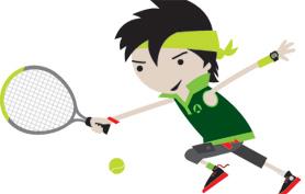 LTA-Mini-Tennis-Alfie_Reach-278x177.jpg