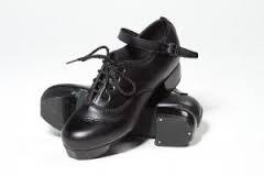 硬鞋跟 1.jpg