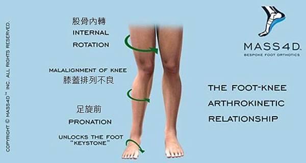 Foot kne.jpg