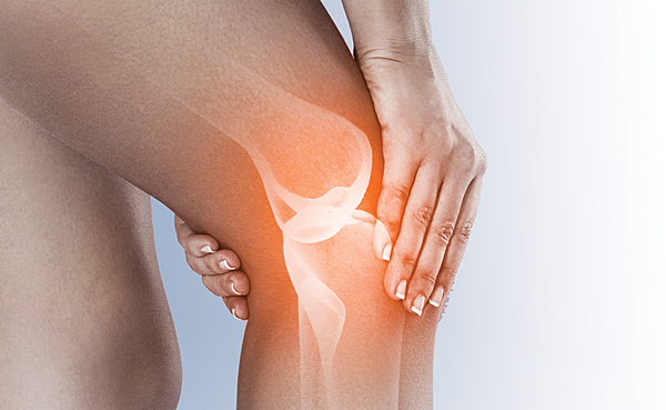 Symptomatic-Knee-OA-on-the-Rise-FEATURE-IMAGE-1080x663.png
