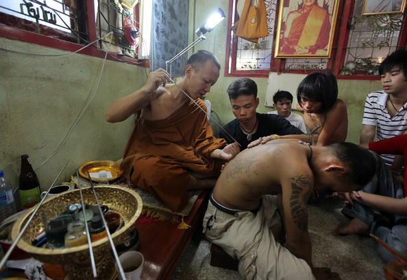 Thais+Seek+Spiritual+Strength+Annual+Tattoo+UJDpKyJZE33l.jpg