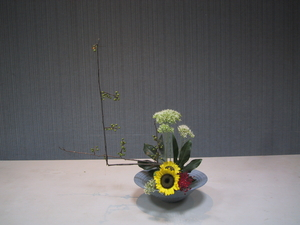 2007第二期1