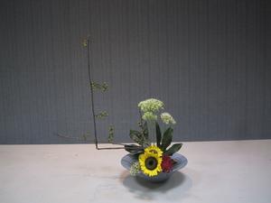 2007第二期4