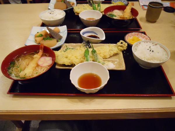 2009京都之旅姬路城1