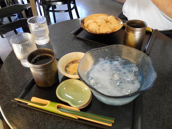 2009京都之旅姬路城7