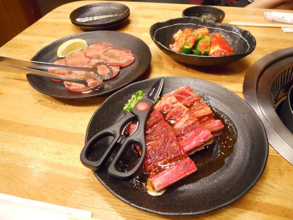 2009京都之旅姬路城10