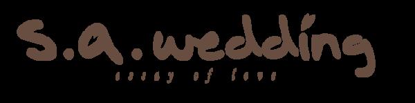 SAWedding-logo-02