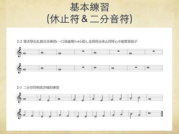 薩克斯風初學課程20121002(第三週)_Page_15