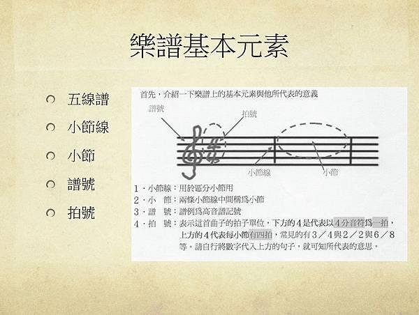 薩克斯風初學課程20121002(第三週)_Page_11