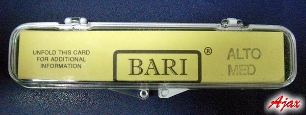 BARI REED 1.jpg