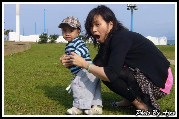 20090326凸金山結婚P1030681.jpg