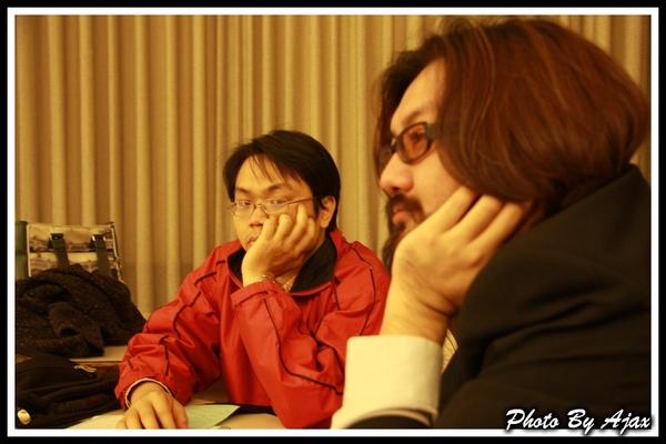20090424聽障奧運代言人歡迎晚會 (1).jpg
