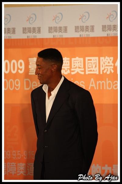 20090424聽障奧運代言人歡迎晚會 (10).jpg
