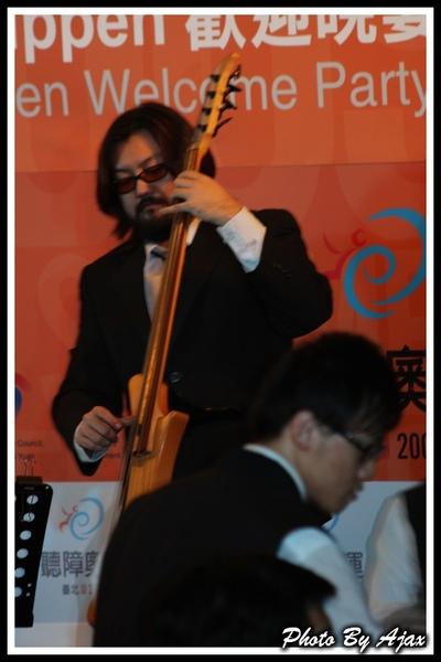 20090424聽障奧運代言人歡迎晚會 (13).jpg