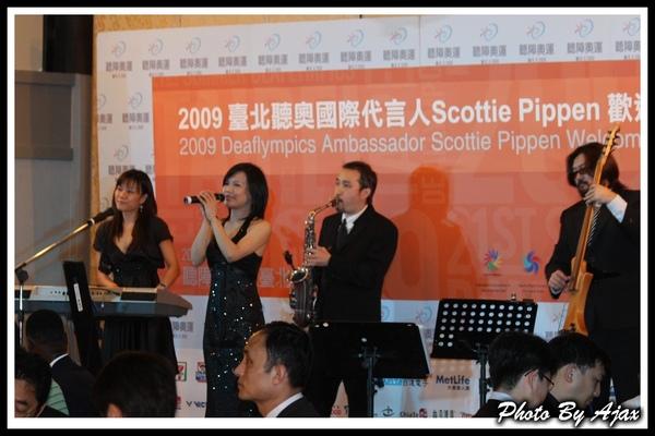 20090424聽障奧運代言人歡迎晚會 (14).jpg