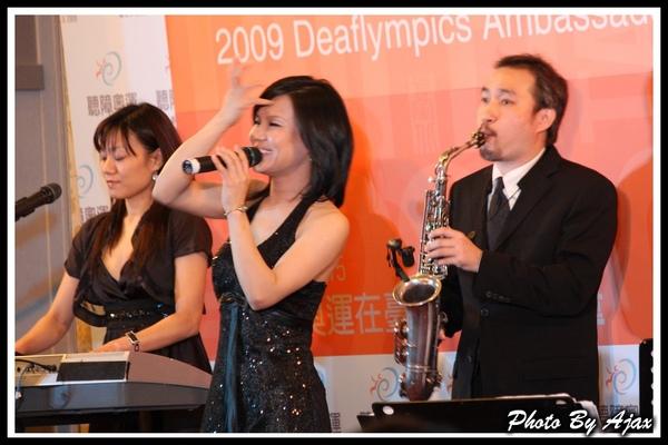 20090424聽障奧運代言人歡迎晚會 (18).jpg