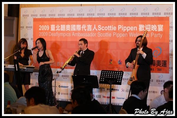 20090424聽障奧運代言人歡迎晚會 (24).jpg