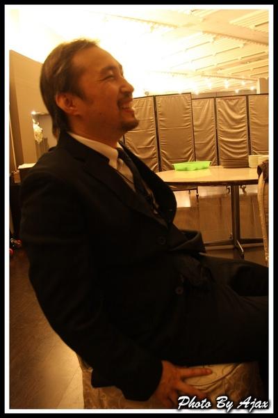 20090424聽障奧運代言人歡迎晚會 (30).jpg