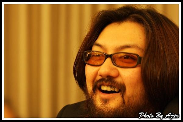 20090424聽障奧運代言人歡迎晚會 (31).jpg