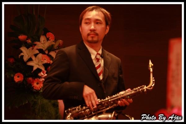 20090425國賓婚宴 (1).jpg