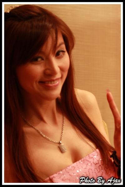 20090425國賓婚宴 (2).jpg