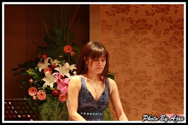 20090425國賓婚宴 (7).jpg