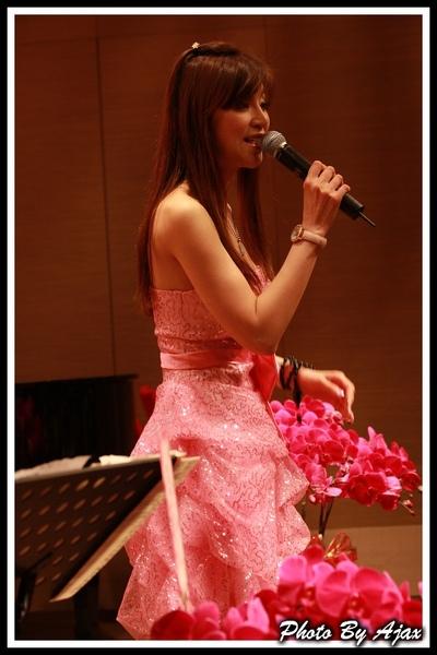 20090425國賓婚宴 (8).jpg