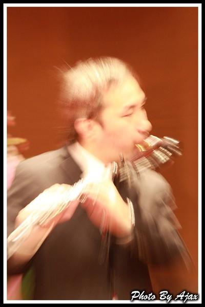 20090425國賓婚宴 (15).jpg